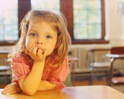 Почему ребенок ещё не разговаривает в 2 года