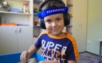 Томатис терапия для детей: как проходят занятия, слушаем в домашних условиях