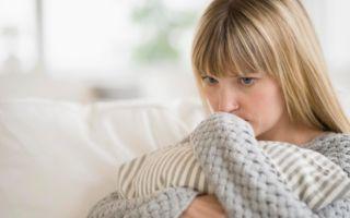 ТОП-10 способов избавиться от заикания взрослому в домашних условиях