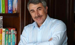 Ребенок не разговаривает в 2 года — советы доктора Комаровского