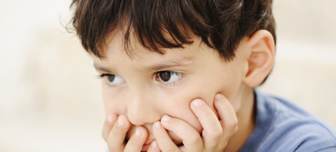 Мутизм у детей: виды, причины, симптомы, лечение и коррекция