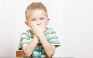 Псевдобульбарная дизартрия у детей: формы, симптомы, лечение и коррекция