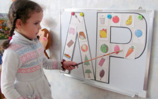 Мнемотехника: упражнения для дошкольников, техники запоминания