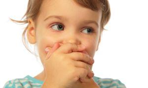 Симптомы моторной и сенсорной алалии у ребенка: обследование, лечение, занятия дома