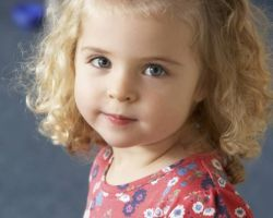 Особенности развития речи детей 3-4 лет: нормы, отклонения. Учим ребенка говорить