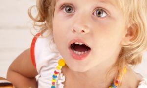 Что такое дизартрия:  формы, причины, лечение. Коррекция дизартрии у детей с нормальным психофизическим развитием