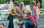 Билингвизм (двуязычие) у детей: плюсы, минусы, особенности воспитания