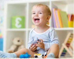 Развитие речи у детей 2-3 лет: нормы, особенности развития, как научить ребенка разговаривать в 2 года
