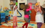 Логоритмика для детей: упражнения для занятий дома и в детском саду
