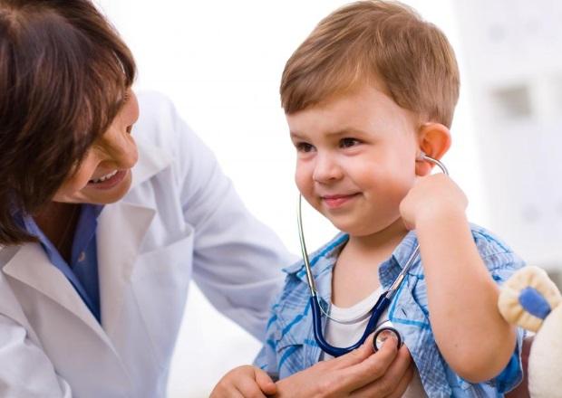 Обследование ребенка в 2 года если он не говорит