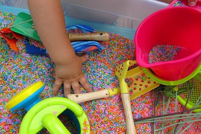 Домашние занятия при алалии у детей