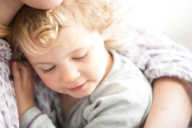 Алалия рекомендации родителям