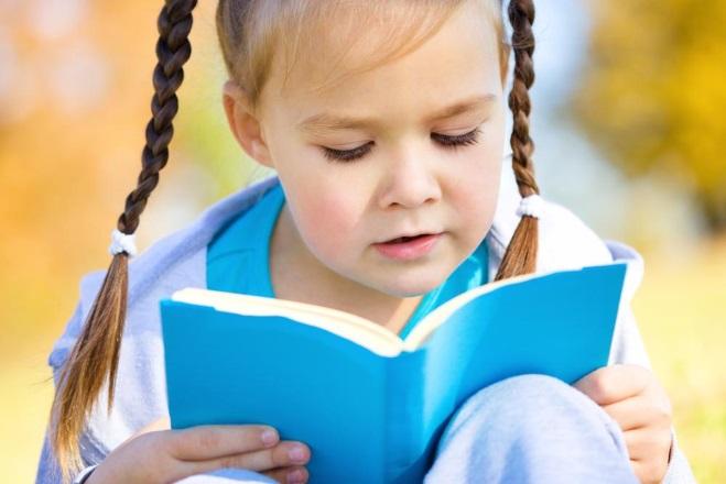Как проявляется дислексия
