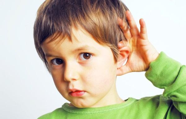 Ребенку 4 года не говорит совсем thumbnail