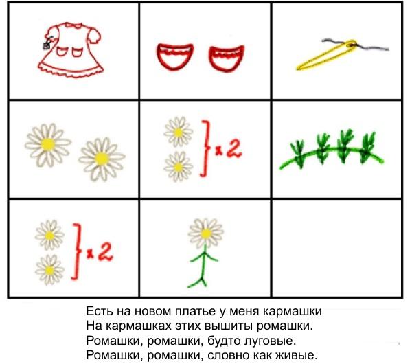 Картинки для детей для развития связной речи 16