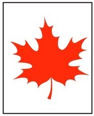 Красный лист 2