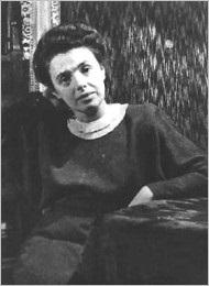 Левина Роза Евгеньевна