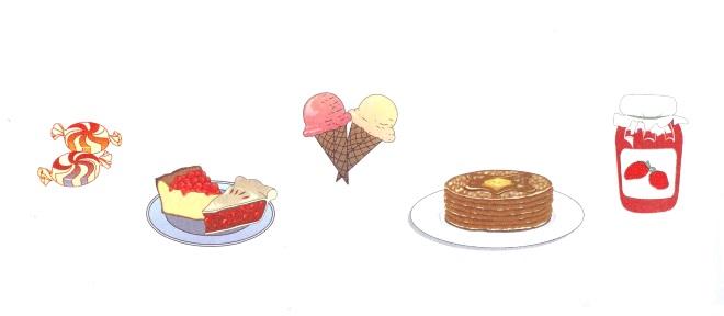 Сравни продукты
