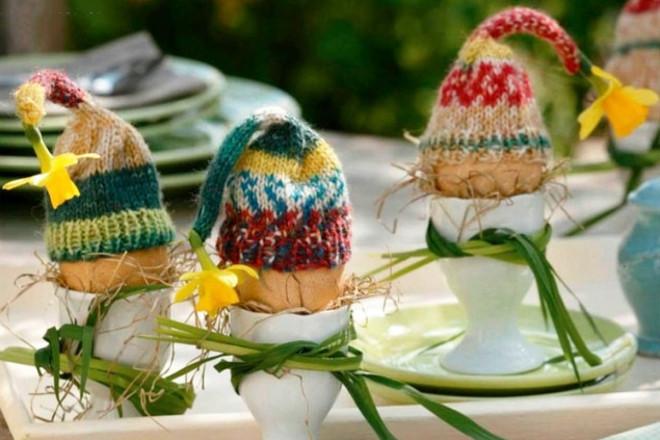 Одежда для яичек
