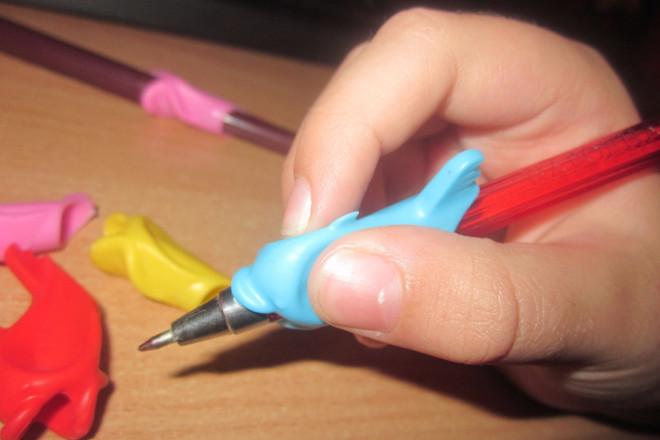 Насадка для карандаша